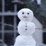 sad-snowman-by-mgshelton-800x586